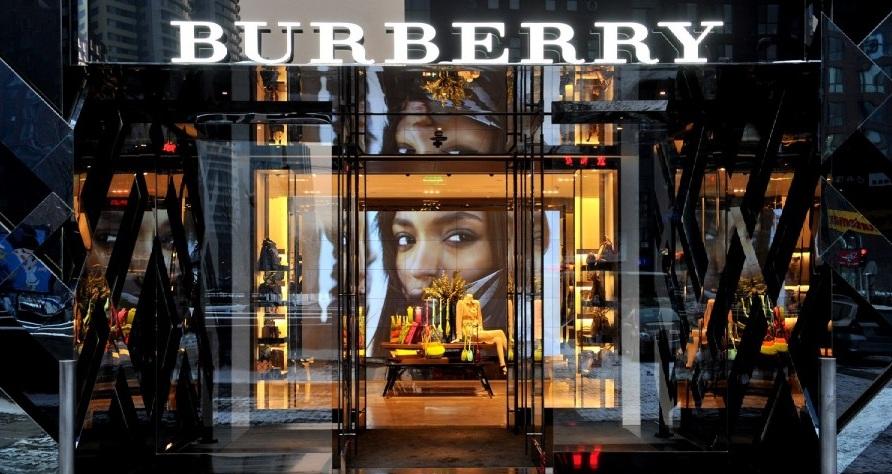 burberry-beijing