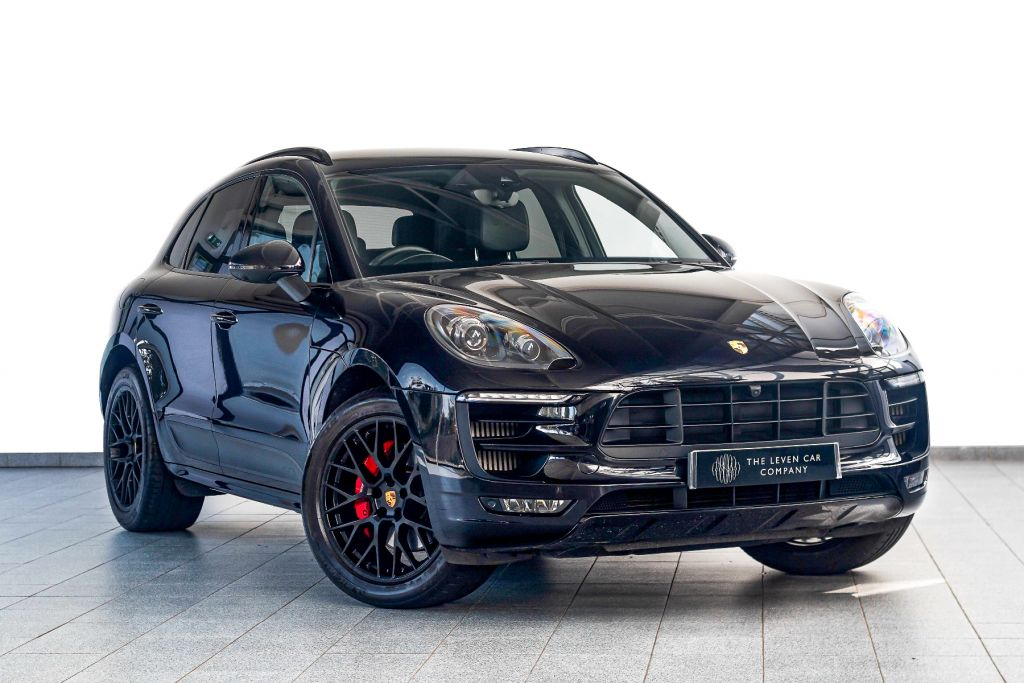 Porsche New Sales Record In 2019 Thanks To Suvs Page 1 Of 0 Luxus Plus