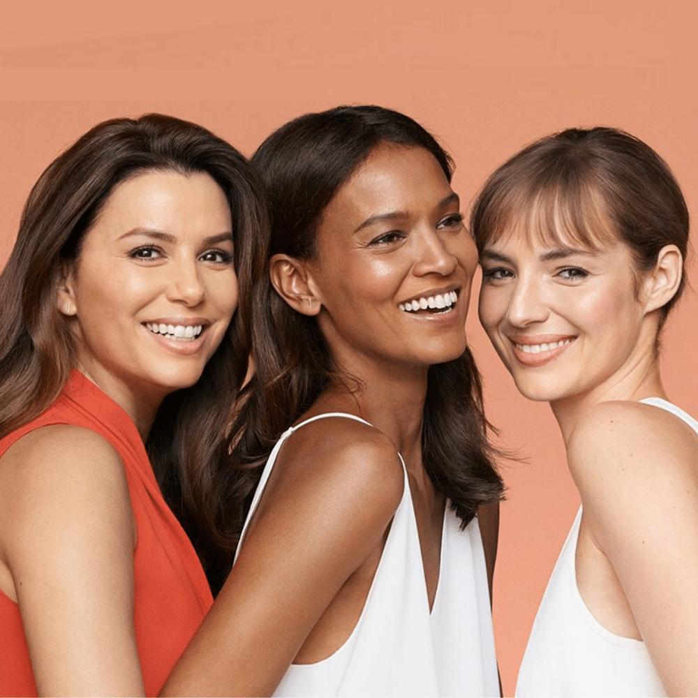 L'Oréal recule en bourse tandis que les consommateurs appellent au boycott