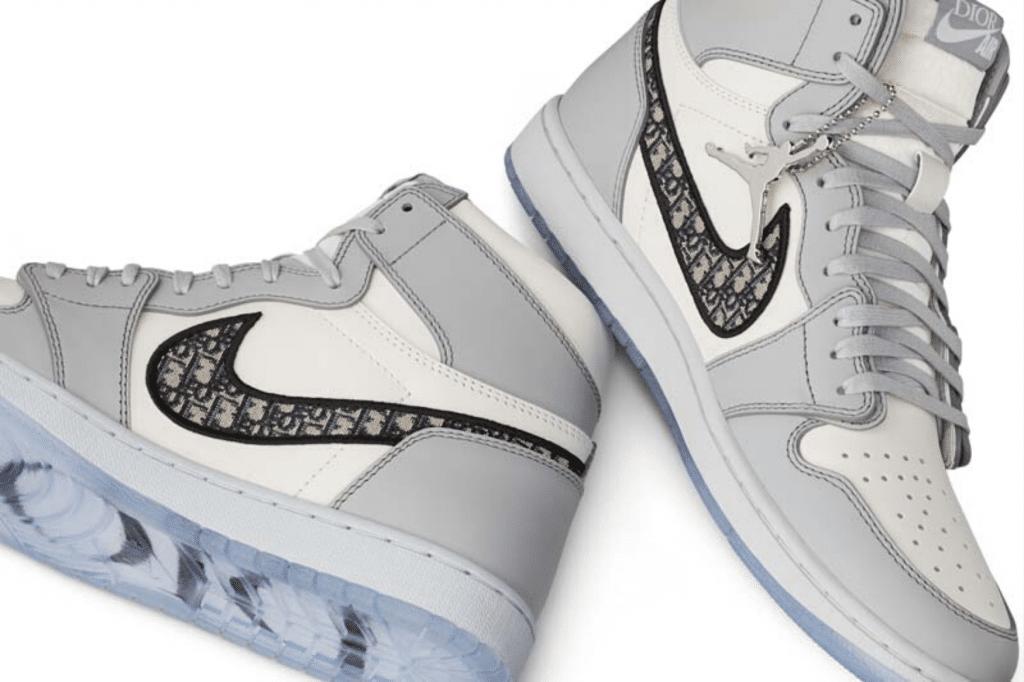 10 Rumored 2019 Profitable Sneaker Releases | Six Figure