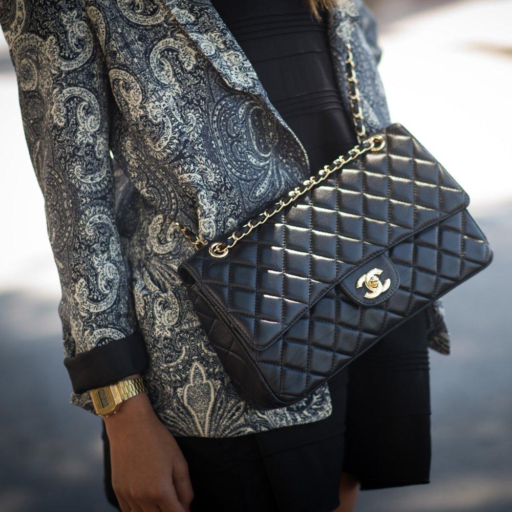 Chanel renforce sa présence en Italie avec une nouvelle tannerie
