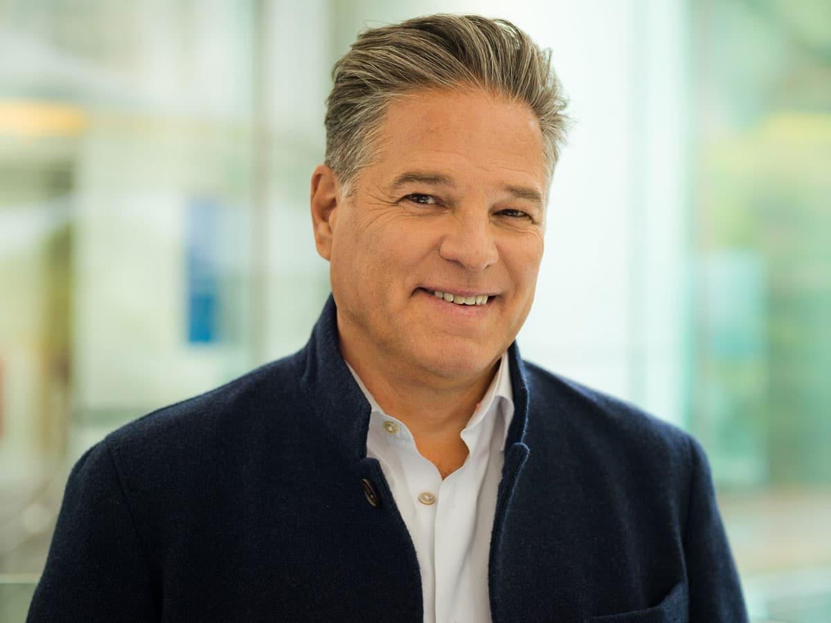 Retail Luxe : Bluebell et Translatio signent un nouveau partenariat