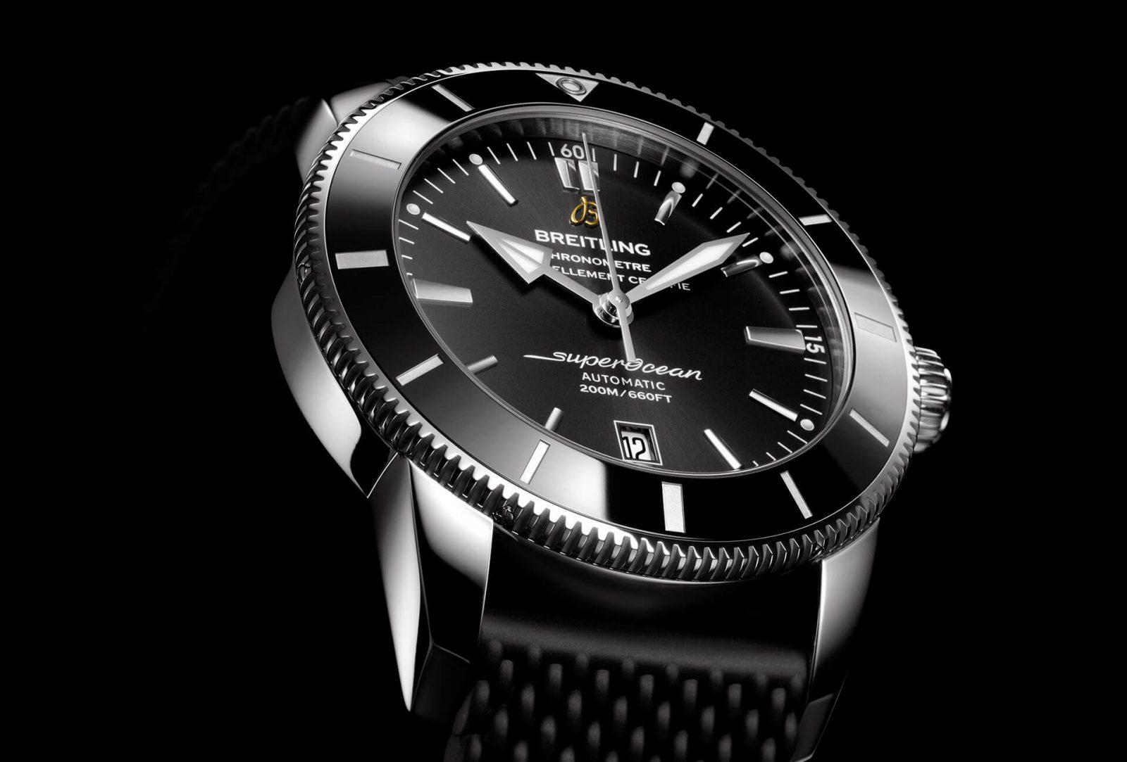 Horlogerie suisse : Le marché doit savoir combiner e-commerce et vente en direct, selon Deloitte