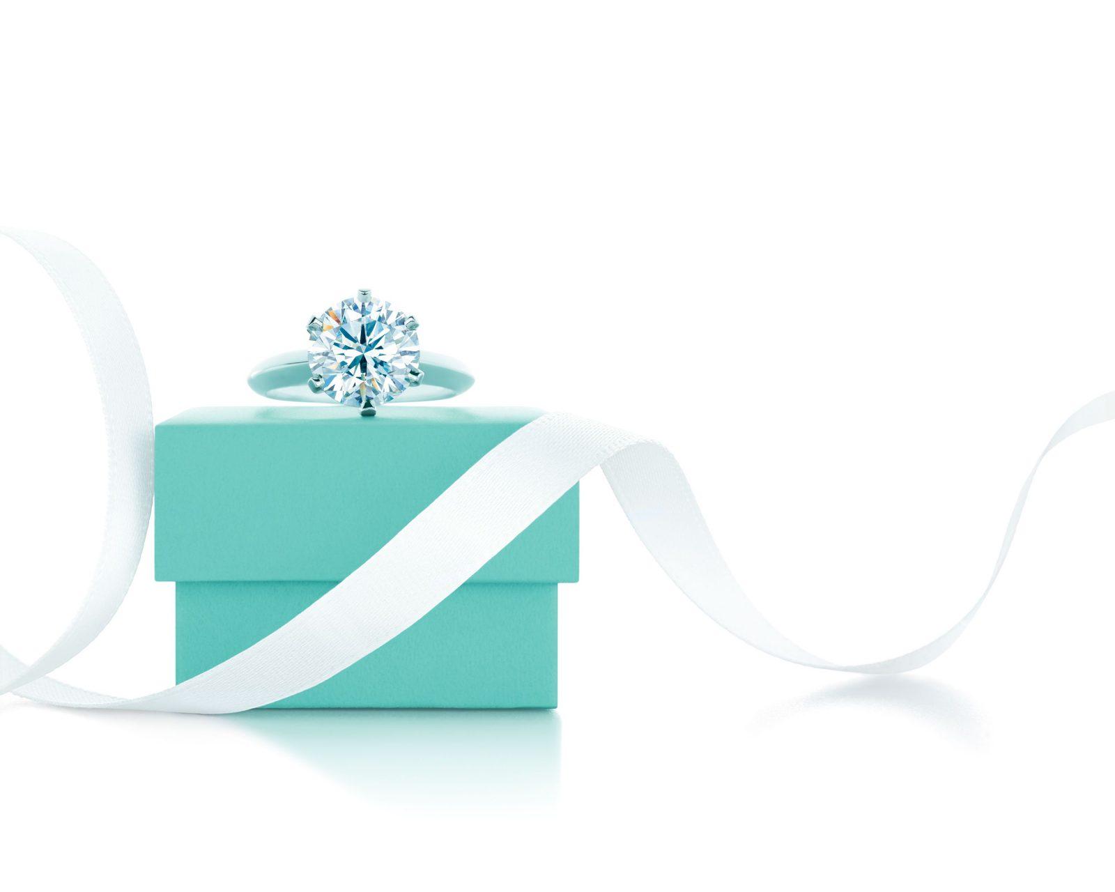 LVMH s'offre Tiffany avec un petit rabais