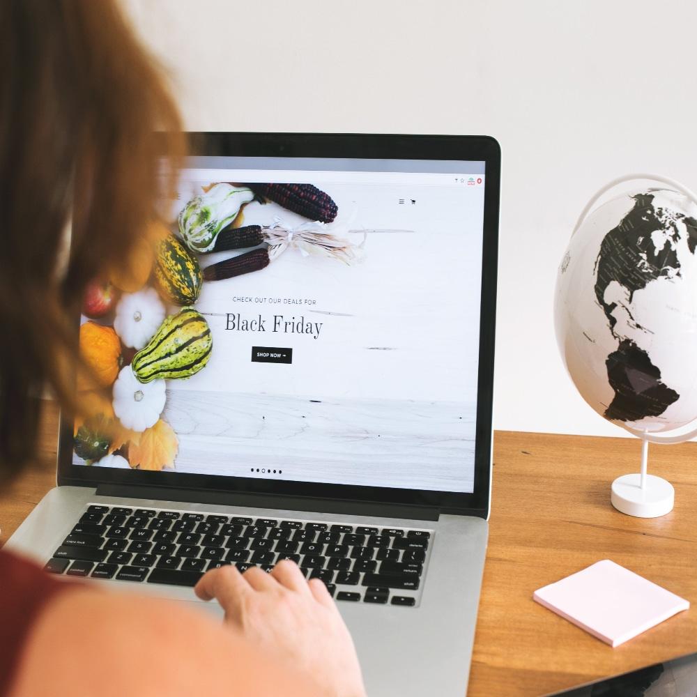 La start-up française Hapticmedia facilite le passage au digital des maisons de luxe