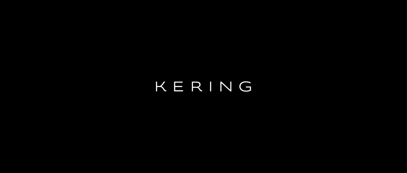 Bourse de Paris : Kering à la traîne du luxe