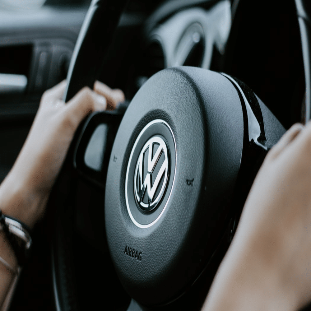 Volkswagen met fin au rumeurs d'une quelconque vente de Ducati et Lamborghini