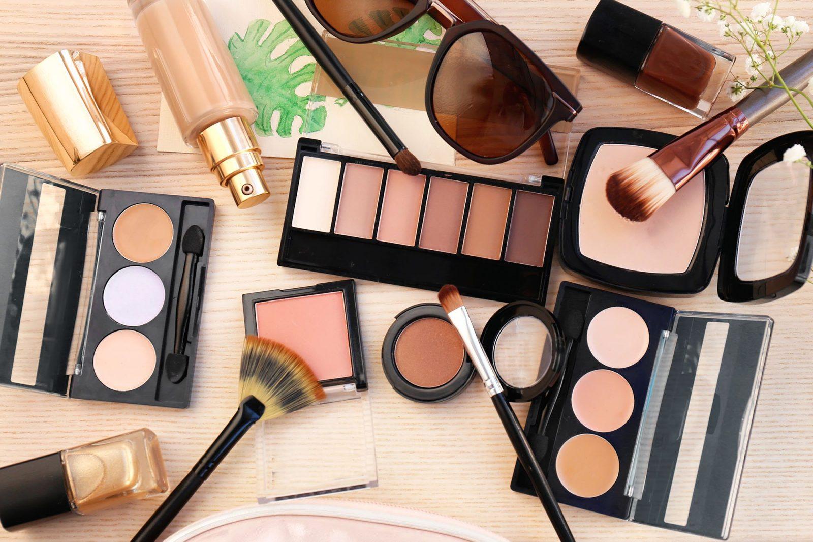 Packaging de luxe : Superga Beauty affiche ses ambitions avec le rachat de Cosmeurop