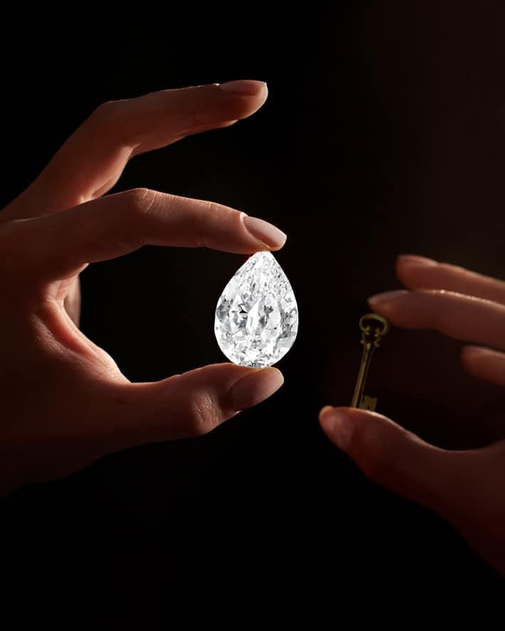 bitcoin luxus)